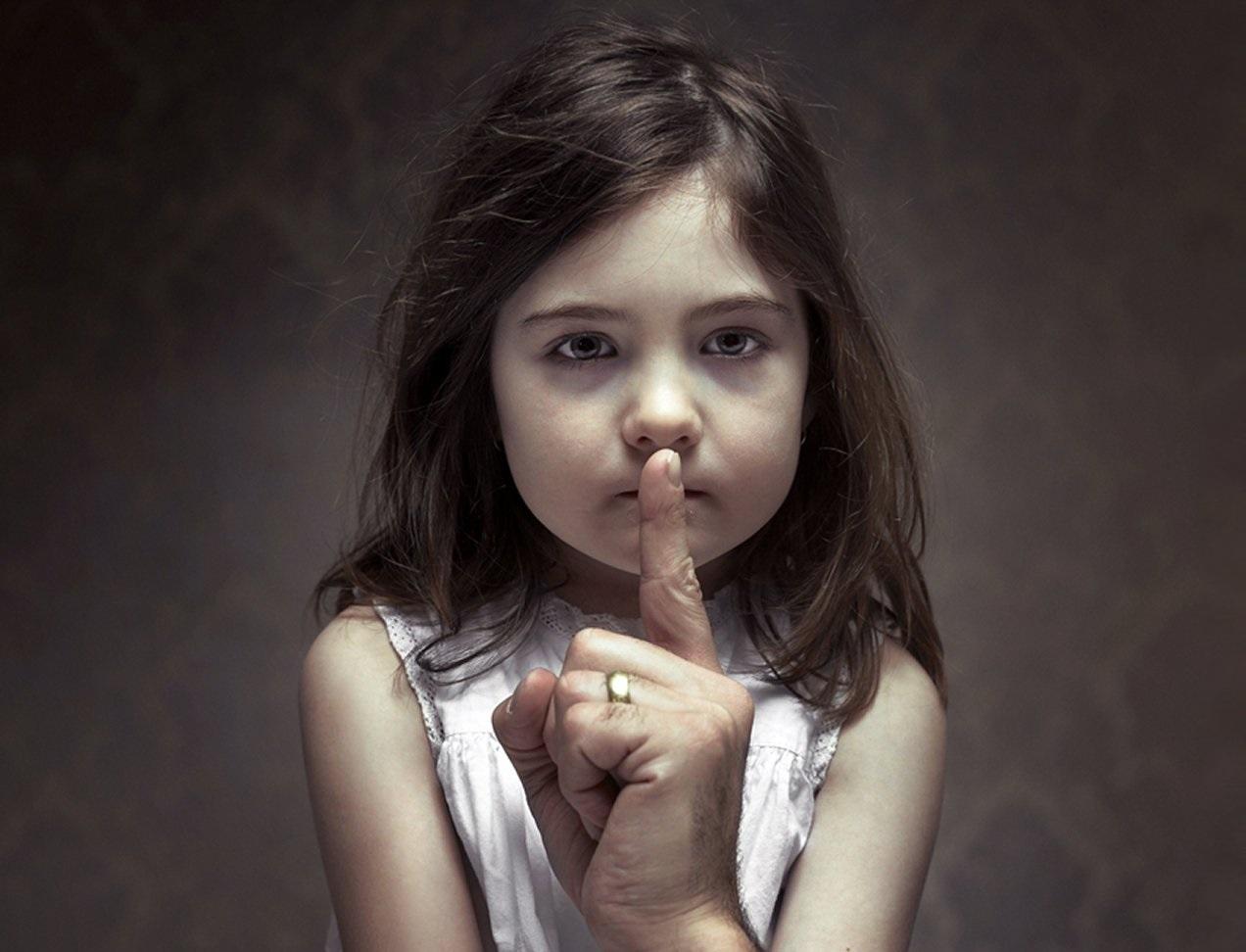 Рассказ о сексе с маленькой девочкой 8 фотография