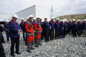 Экологическая катастрофа Еткульского района