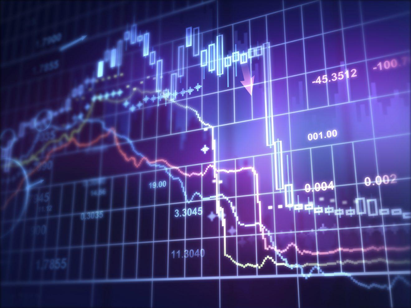 Стратегии для бинарных опционов на конец дня