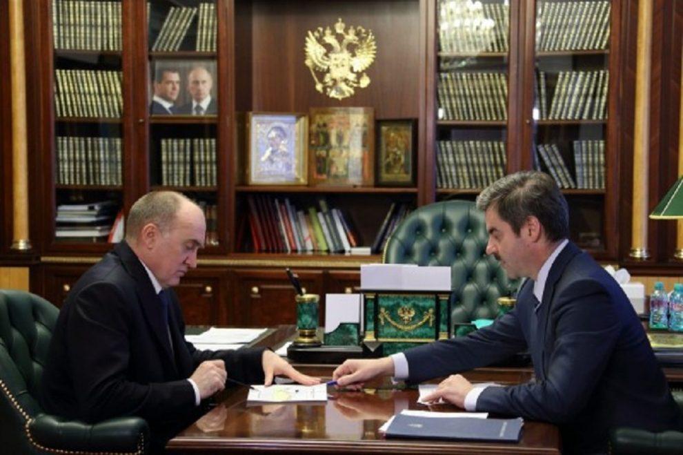 Число нигде неработающих вЧелябинской области снизилось на4,6%