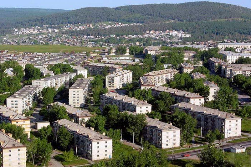 махинации с жильем