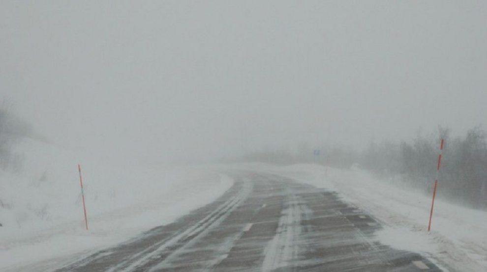 Оренбург закрыл Р-366