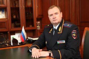 Сергеев отчитается перед депутатами