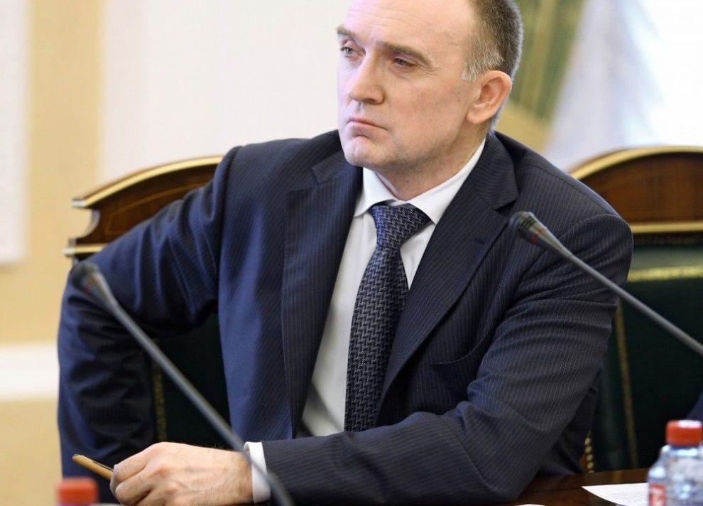 Переход на «умные кассы» намерен придержать Дубровский
