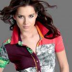 Польская одежда будет шиться в Копейске
