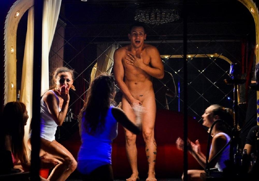 porno-lateksnie-kostyumi