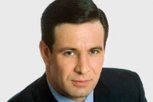 Уголовное дело против Михаила Юревича возбудил СК