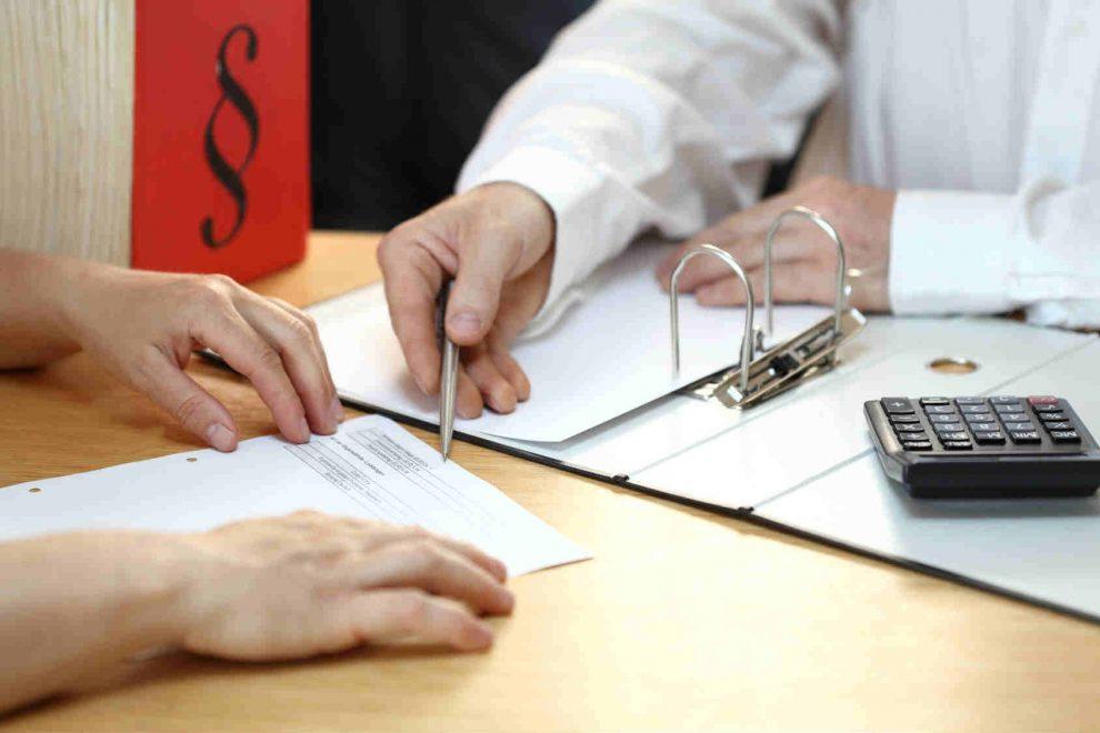 Кредит без обмана совкомбанк кредит под залог недвижимости калькулятор